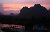 2010 Laos2寮國--旺陽:IMG_8252.JPG