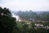 2010 Laos2寮國--旺陽:IMG_8449.JPG