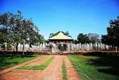 斯里蘭卡(風景篇):SLK1 (67).jpg