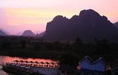 2010 Laos2寮國--旺陽:IMG_8251.JPG