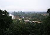 2010 Laos2寮國--旺陽:IMG_8448.JPG