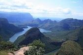 南非之旅:IMG_0772.JPG