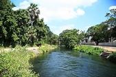 斯里蘭卡(風景篇):SLK2 (10).jpg