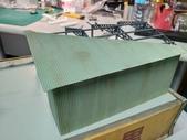 黑松公司委託倉庫製作過程 分享:60344637_1973832969395416_5944209607810351104_n.jpg