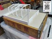黑松公司委託倉庫製作過程 分享:60074337_807656099617106_6162980669044555776_n A.jpg