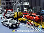 各品牌:1:43合金車---場景事故現場:各品牌小車場景事故現場4.jpg