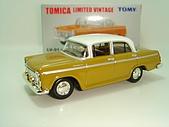 TOMICA-LV系列大全集:2009106227264502.jpg
