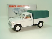 TOMICA-LV系列大全集:2009106251224844.jpg