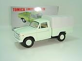 TOMICA-LV系列大全集:2009106251232301.jpg