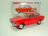 TOMICA-LV系列大全集:2009106346868366.jpg