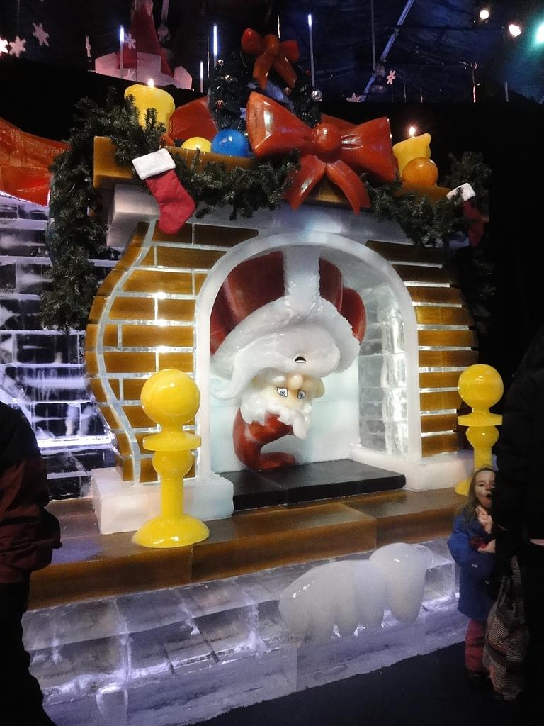 2014 CHILL 冰雕展:DSC00131.jpg