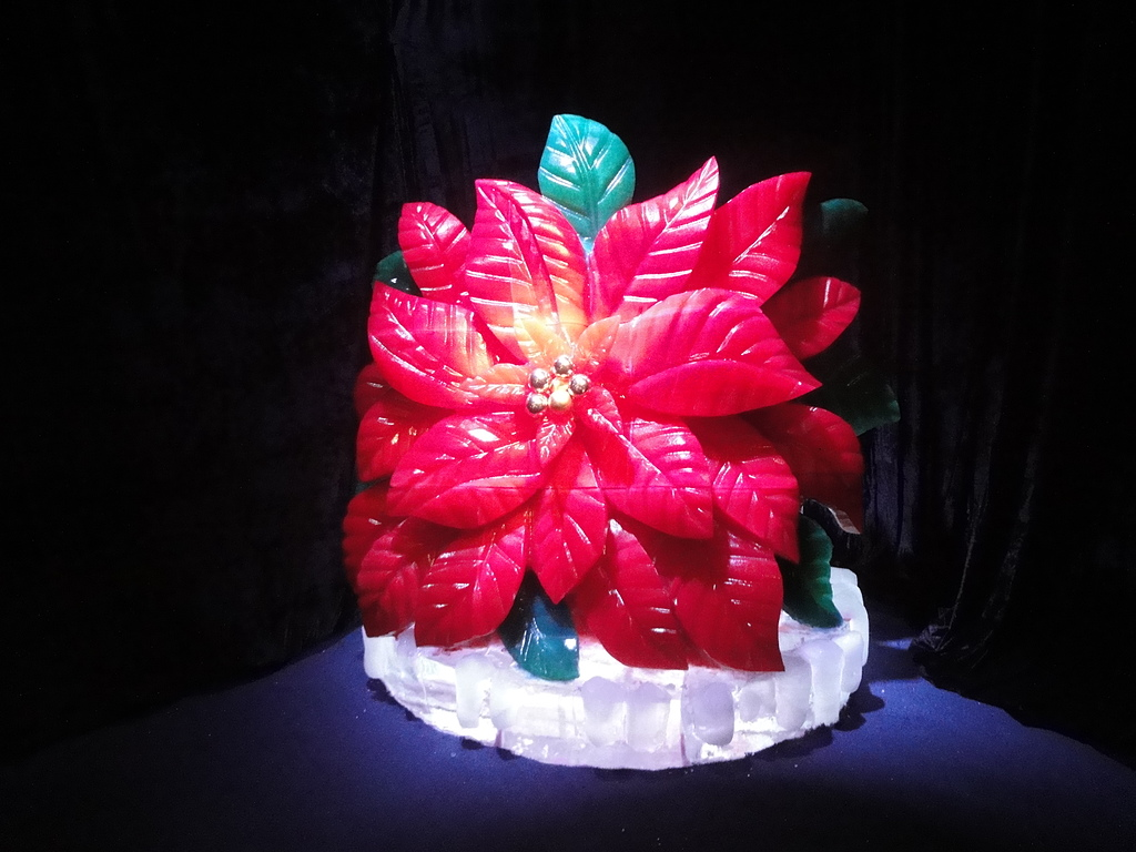 2014 CHILL 冰雕展:DSC00114.JPG