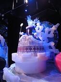 2014 CHILL 冰雕展:DSC00175.jpg