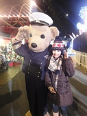 2014 CHILL 冰雕展:DSC00194.jpg