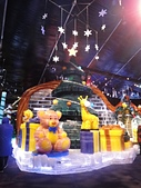 2014 CHILL 冰雕展:DSC00127.jpg