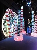 2014 CHILL 冰雕展:DSC00121.jpg