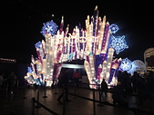 2014 CHILL 冰雕展:DSC00107.JPG