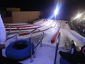 2014 CHILL 冰雕展:DSC00200.JPG