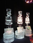 2014 CHILL 冰雕展:DSC00115.jpg