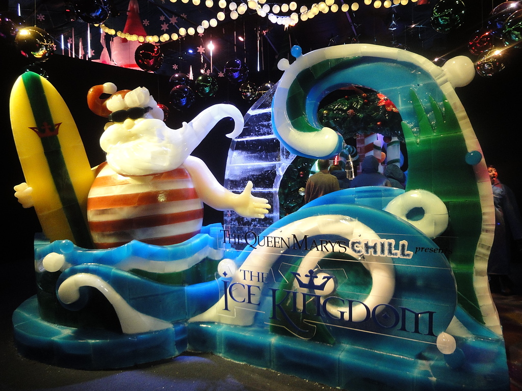 2014 CHILL 冰雕展:DSC00110.JPG