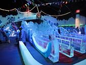 2014 CHILL 冰雕展:DSC00136.JPG