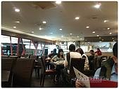 091119_上海湯包館:用餐區