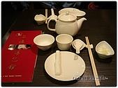 091119_上海湯包館:餐具們