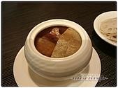 091119_上海湯包館:醉雞
