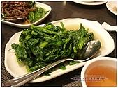 091119_上海湯包館:大豆苗