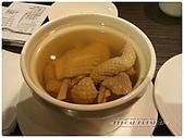 091119_上海湯包館:雞湯