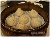 091119_上海湯包館:小籠包