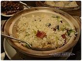 091119_上海湯包館:菜飯