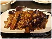 091119_上海湯包館:茄子