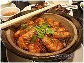 091119_上海湯包館:冬粉蝦