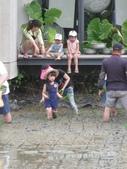 苗栗苑裡山水有機農場一日農夫體驗營 :IMG_7747.JPG