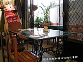 台中之旅-楓樹社區:IMG_4856.JPG