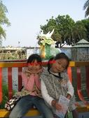 台南鱷魚王:IMG_1307.JPG