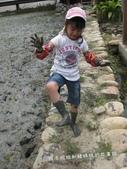 苗栗苑裡山水有機農場一日農夫體驗營 :IMG_7776.JPG