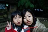 2012農曆年南庄行:DSC00483.JPG