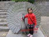 高雄壽山動物園:IMG_2040.JPG