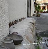 台中之旅-楓樹社區:IMG_4841.JPG