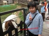 高雄壽山動物園:IMG_2043.JPG