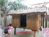 國立台灣歷史博物館:IMG_2967.JPG