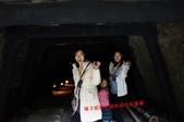 2012農曆年南庄行:DSC00491.JPG