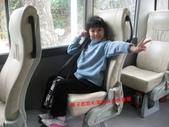 高雄壽山動物園:IMG_1998.JPG