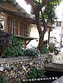台中之旅-楓樹社區:IMG_4807.JPG
