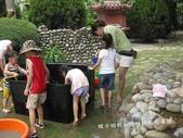 苗栗苑裡山水有機農場一日農夫體驗營 :IMG_7787.JPG