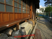 嘉義檜意森活村:IMG_3872.JPG