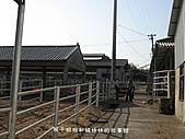 台中之旅:IMG_6684.JPG