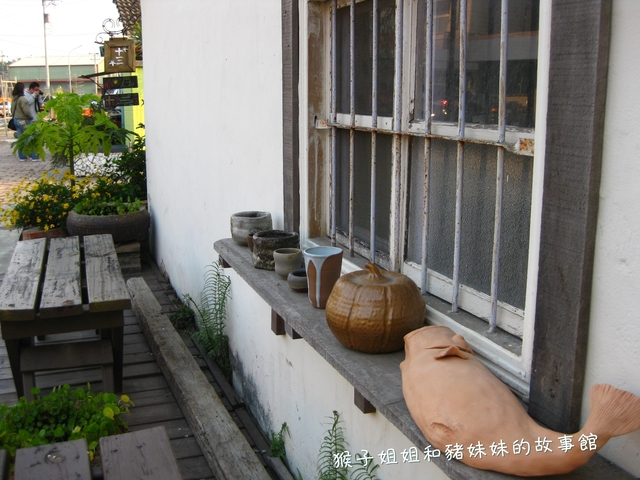 台中之旅-楓樹社區:IMG_4814.JPG